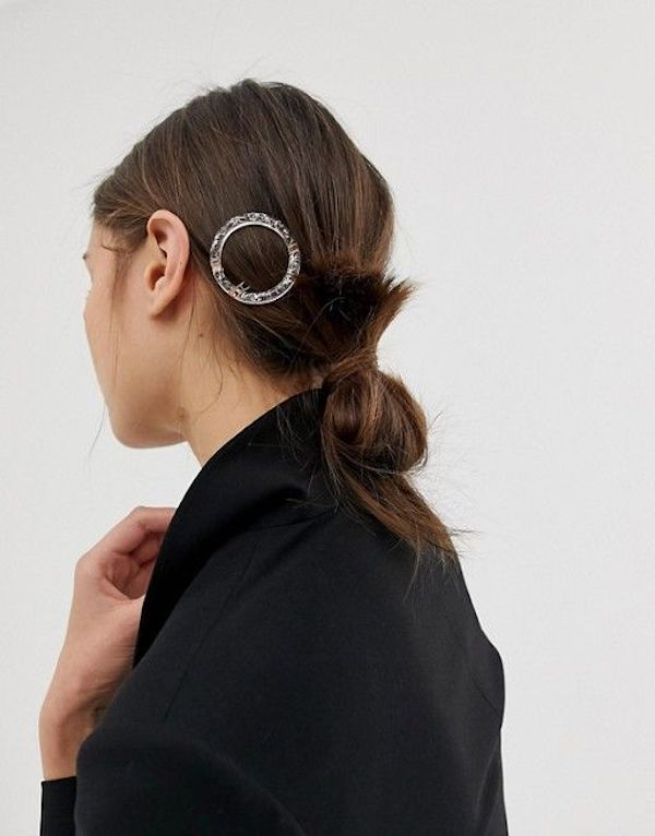 UNRULY | Adorable Hair Barrettes to Buy, Because the 1990s Will Never Die