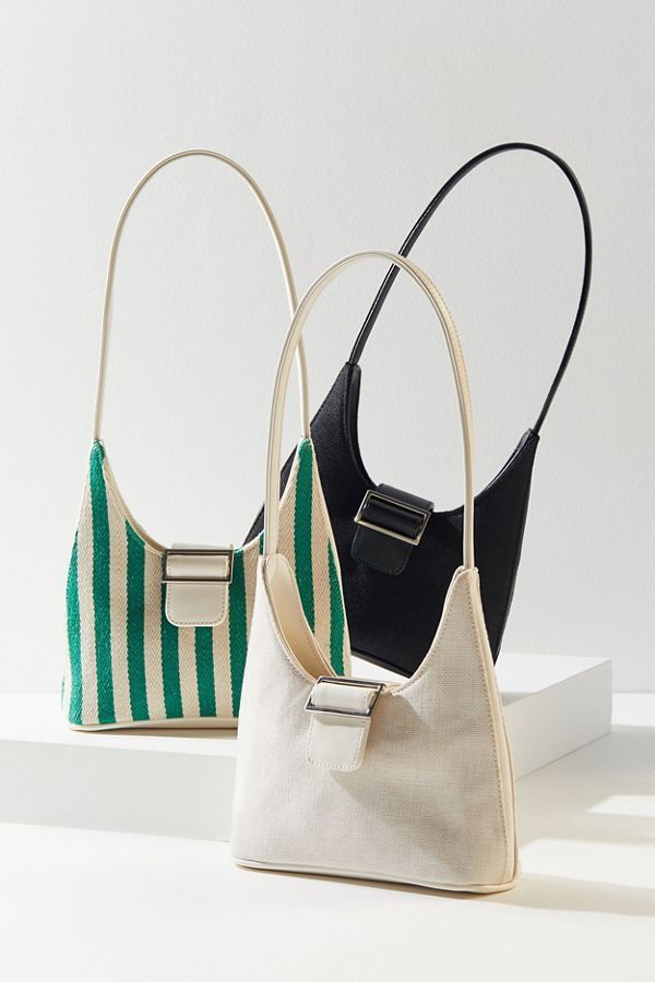 UNRULY | Summer Bags to Shop, Because Purse Monotony Is a Real-Ass Thing