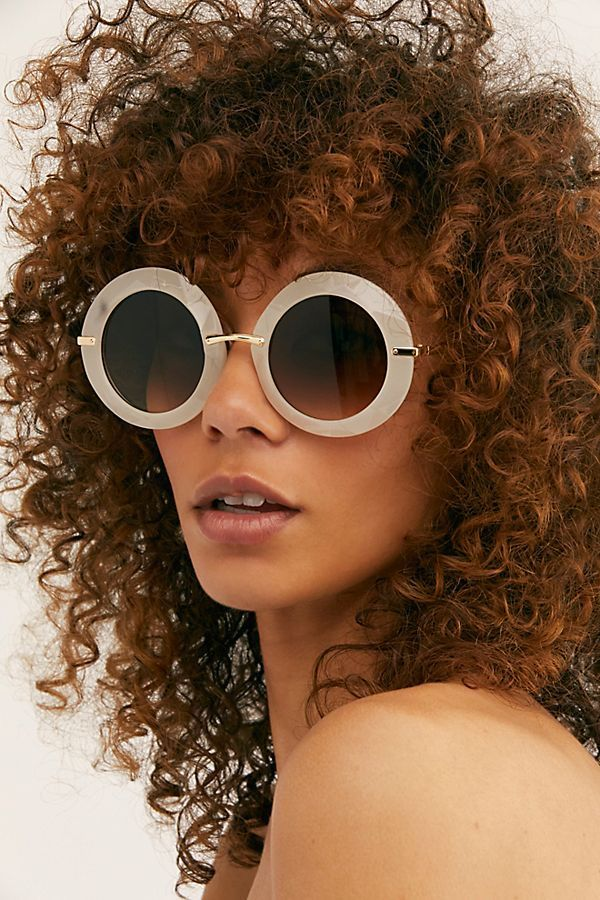 UNRULY | Summer Sunglasses So Freaking Fun I'm Straight-Up Looking for Excuses to Go Outside