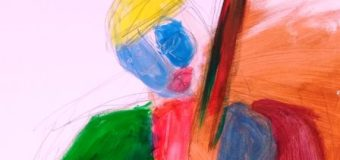Workshop – António Franchini (ilustração) e Roberto Chichorro (Pintura)