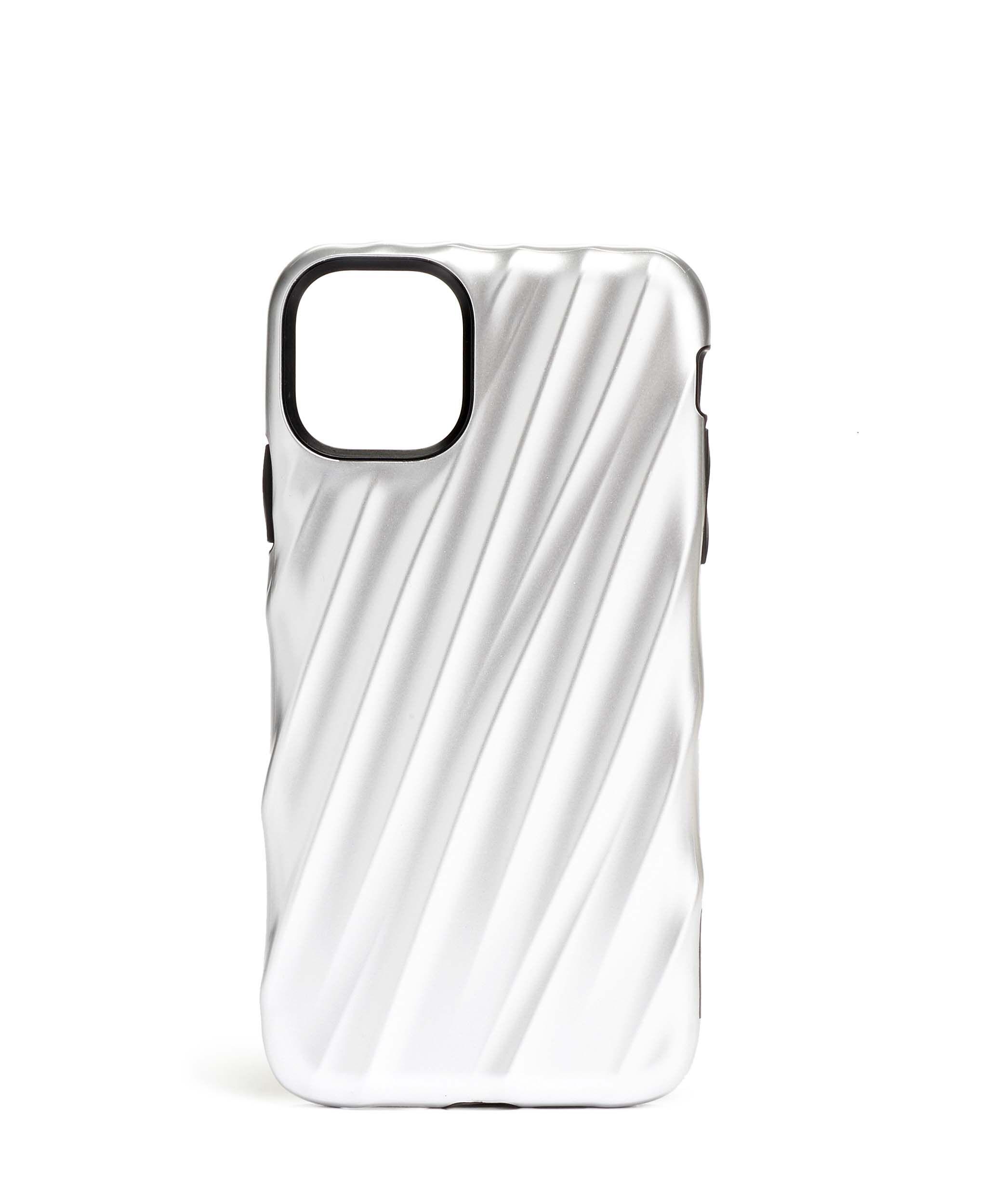 19 Degree Case Iphone 11 Pro Max Mobile Accessory