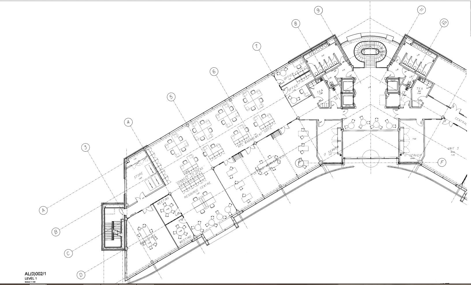 Form Be Design Principle Assignment 001