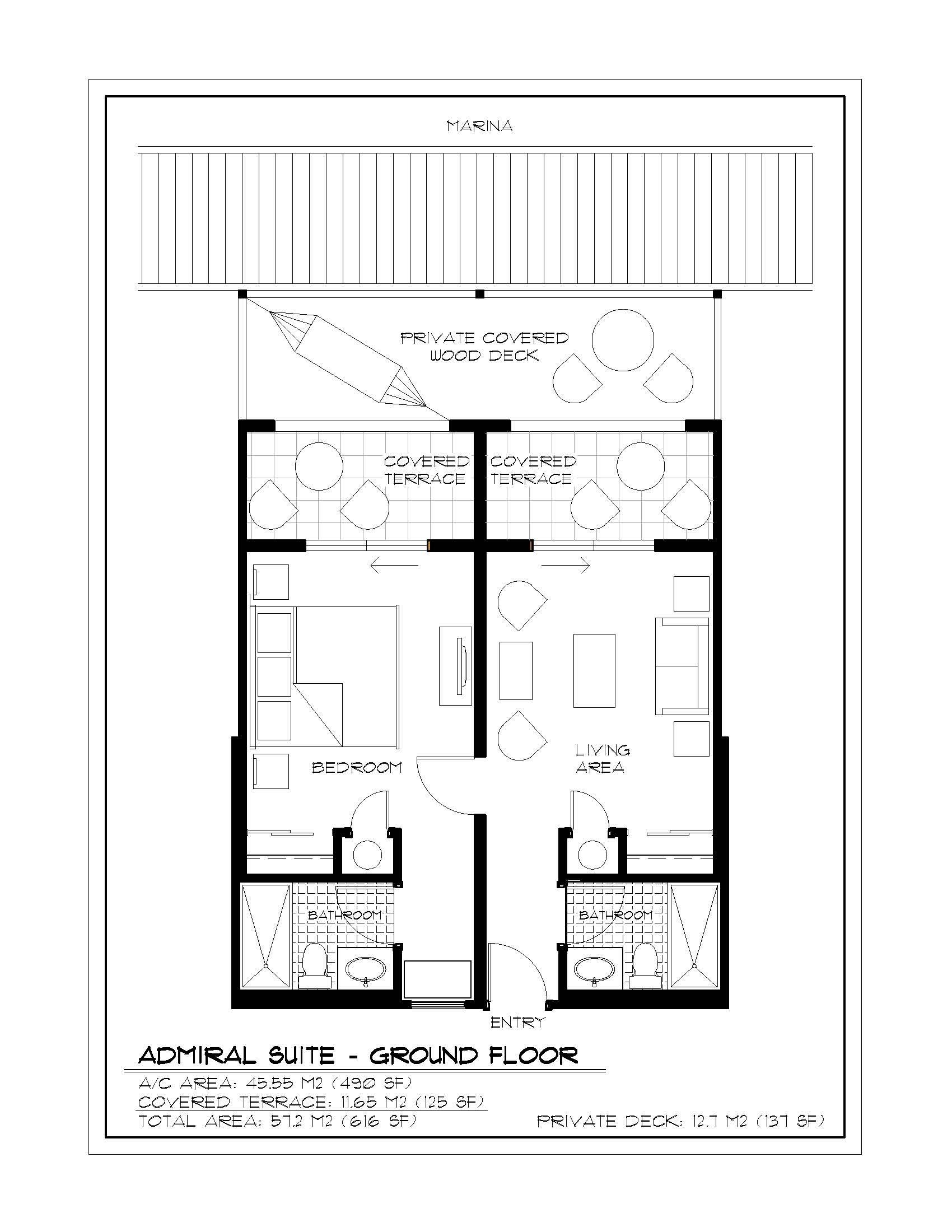 Mini Fridge Diagram - Wiring Diagrams List on