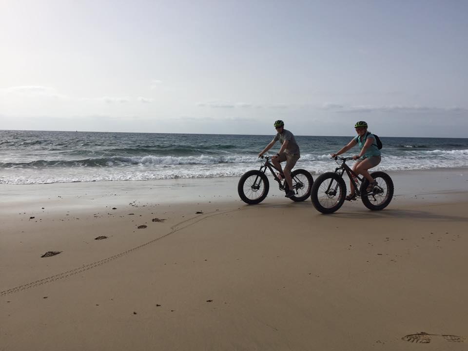 fat-bikes