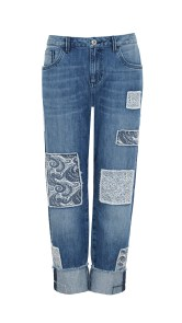 LIMITED LONDON JEANS £40