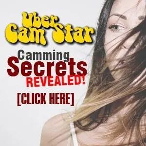 UberCamStar