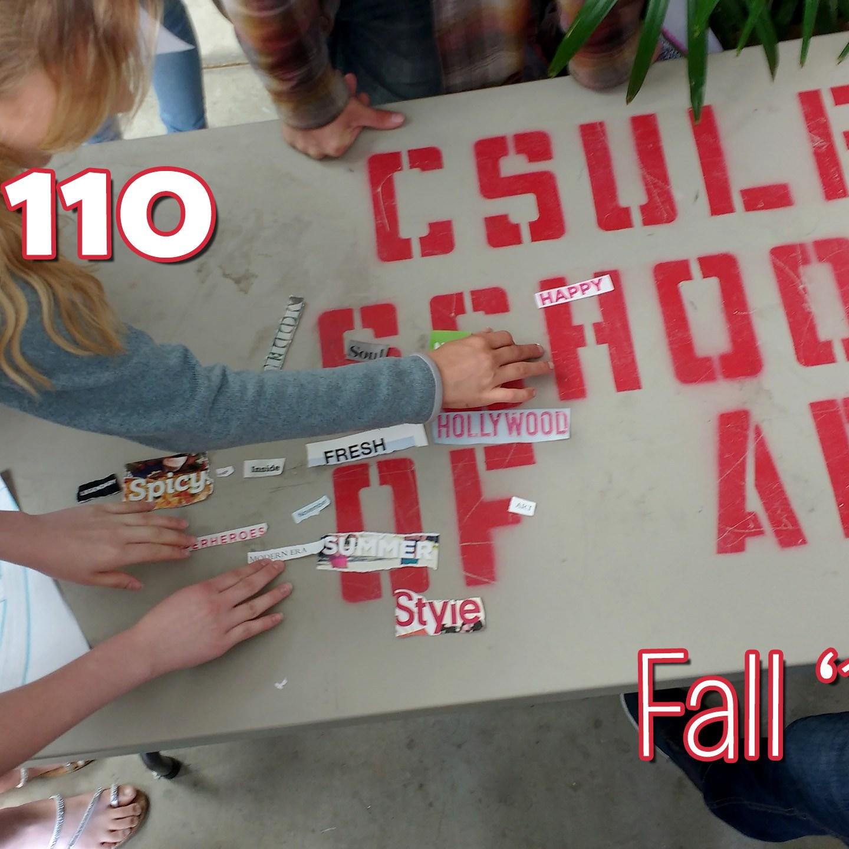 Fall '16 Syllabus