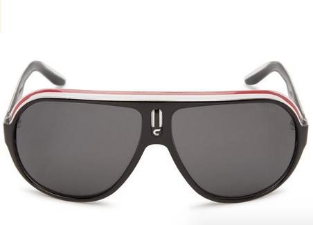 carrera speedway navigator sunglasses