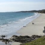 Destiladeras (Nahui) Beach, Mexico