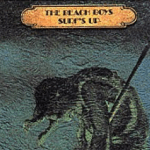 The Beach Boys – Surf's Up Full Album Lyrics