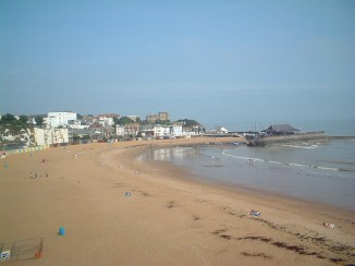 Broadstairs_Viking_Bay