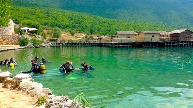 Scuba-Diving-Lake-Ohrid11-640x360