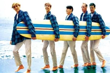 beach-boys-surfer-girl album lyrics