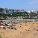 Best Southern United Kingdom Beaches
