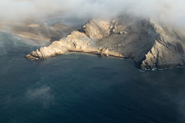 the-skeleton-coast-namibia