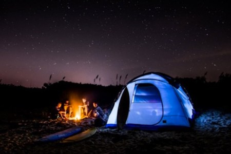 best family beach tents and sunshelters