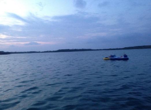 river tube raft 4 person