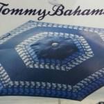 Tommy Bahama 7 Foot Beach Umbrella Review