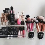 The Battle Of The Summertime Eyeshadow Primers – High End Edition
