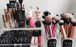nars make up eye shadow primer