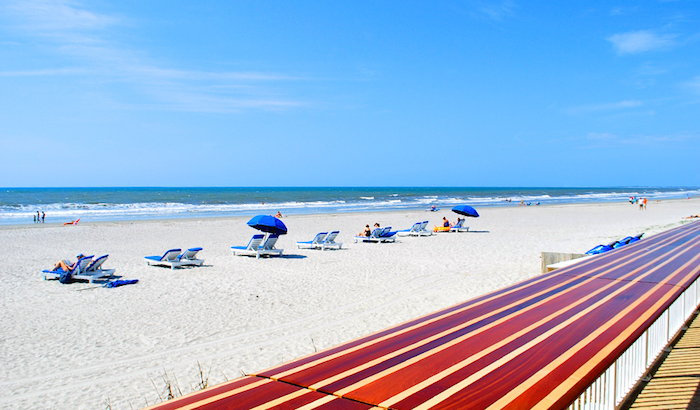 12-Hours-Charleston-Folly-Beach