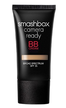 Smashbox - Camera Ready BB Cream SPF 35