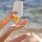 Prevent Melanoma By Using The Right Suncreen