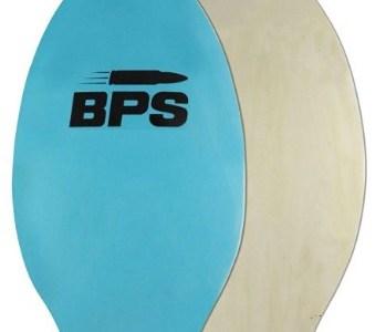 bps-gator-skimboard-in-blue