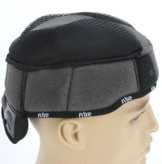 dirt-bike-helmet-liner