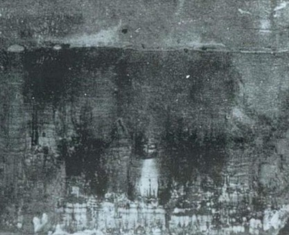 first-underwater-photograph