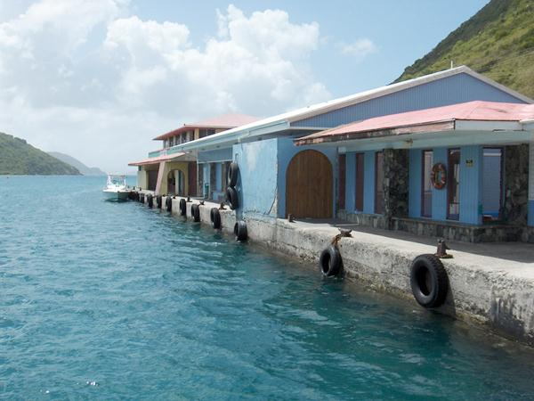 west-end-ferry-terminal-tortola