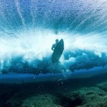Basic Surfing Tips – What Is Duck Diving?