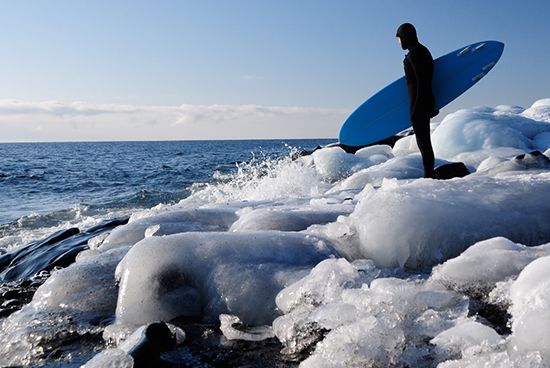 winter-surfing-what-is-it