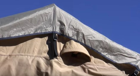 arb-rooftop-tent-review