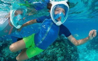 what-is-the-best-full-face-mask-for-diving