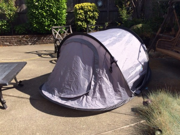 front-runner-easy-set-up-tent-review