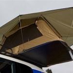 Kakadu Rooftop Tent Review