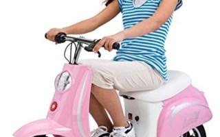 razor-pocket-mod-miniature-euro-electric-scooter