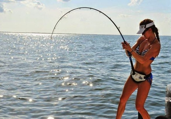 best small fishing reel review
