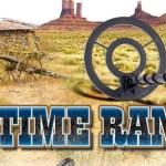 Bounty Hunter TIMERANGER Metal Detector Review