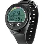 Aeris A300 Wrist Computer Dive Watch Review
