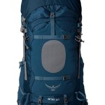 We Review The 6 Best All Purpose Hiking Backpacks for Travelling Abroad