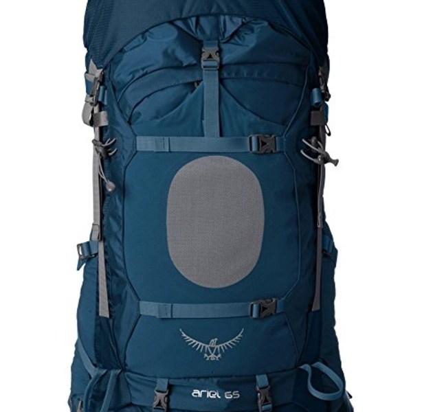 Osprey Women's Ariel 65 Backpack