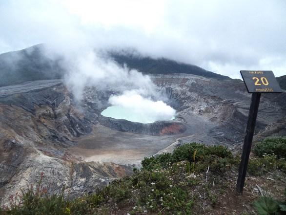 Poas-Volcano-Hiking-A-6-JPG