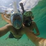 SeeReef Full Face Snorkel Mask Review