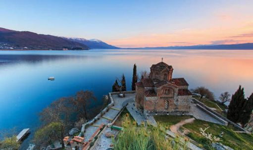 Ohrid-macedonia-travel-777881