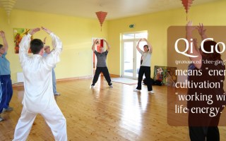 qi gong golden 8 energy balancing exercises