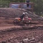 Best Dirt Bike Trails on the East Coast