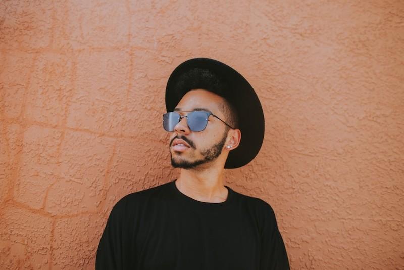 best-polarized-sunglasses-for-men1