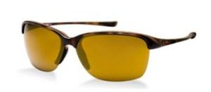 best sunglasses for UV eye protection